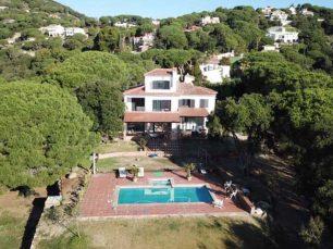 villa-costa-2