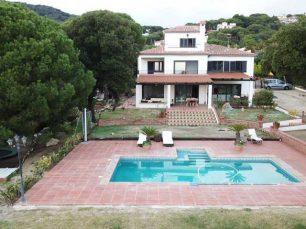 villa-costa-6