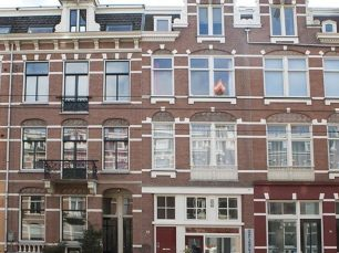 amsterdam-apartments-1